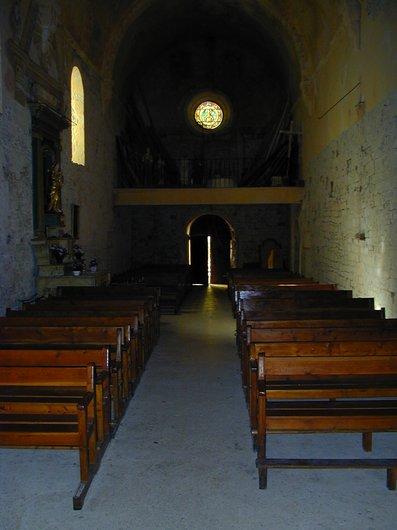 Notre Dame de la Lure