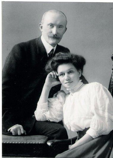 Mari et femme_100