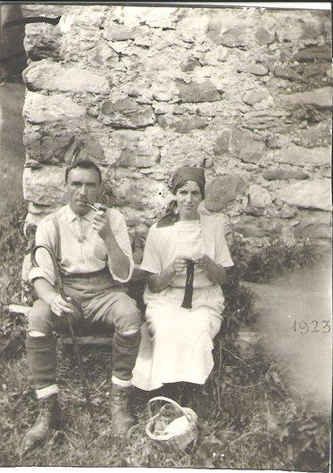 Mari et femme (2)_98