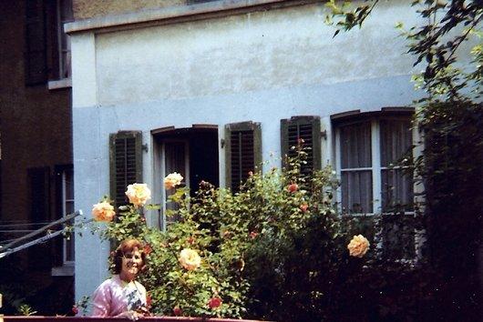 Maman et les roses_198