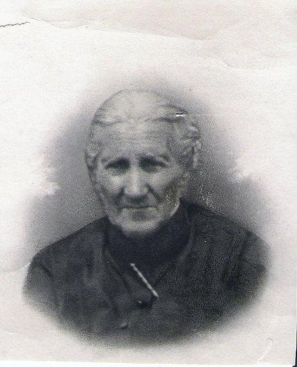 Mon arrière grand-mère maternelle_197