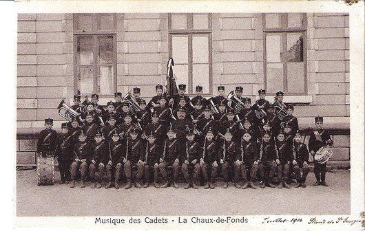Musique des Cadets_214