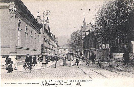 Rue de la Corraterie_216
