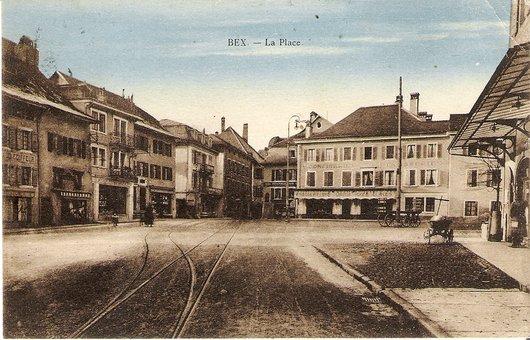 Bex La Place_225