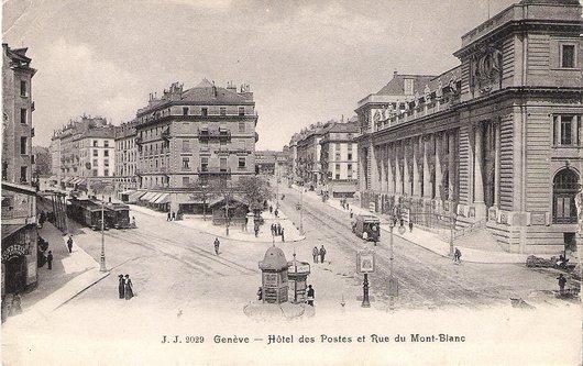 Rue du Mont-Blanc_242