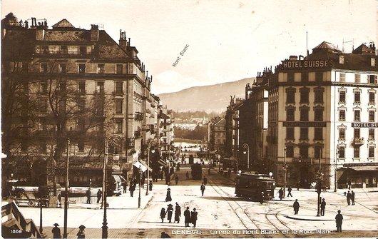 Rue du Mont-Blanc_243