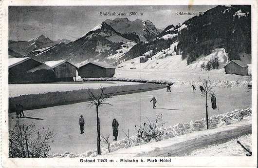 Gstaad_266
