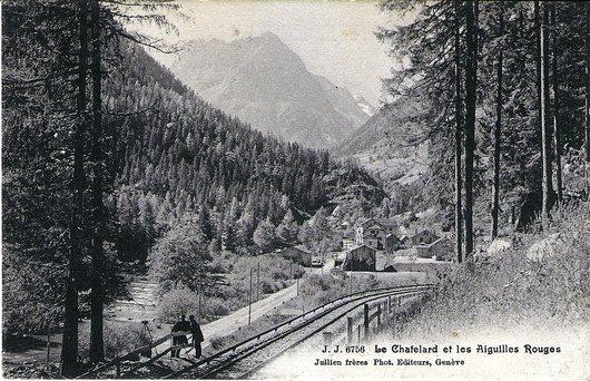 Châtelard et Aiguilles Rouges_273