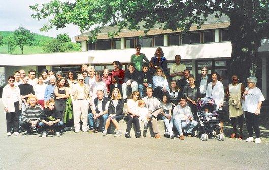 Famille nombreuse_324
