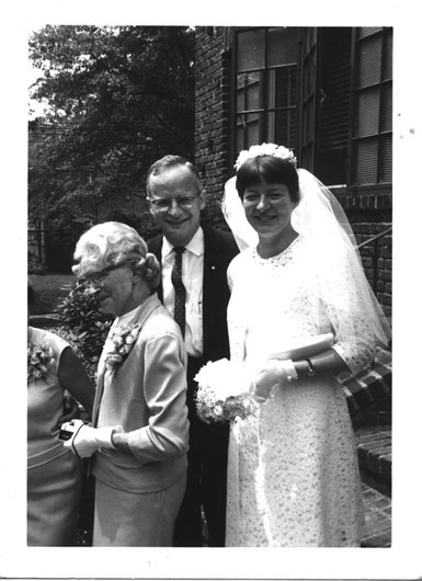 Mariage à New York_327