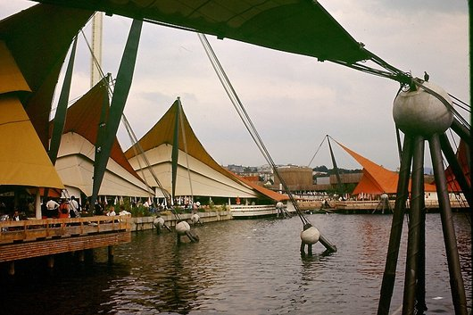Expo 64