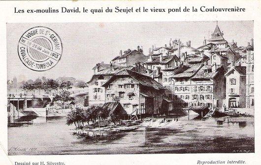 Quartier St-Gervais 1_354