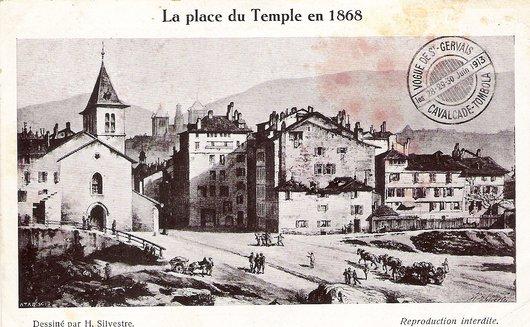 Quartier St-Gervais 3_356