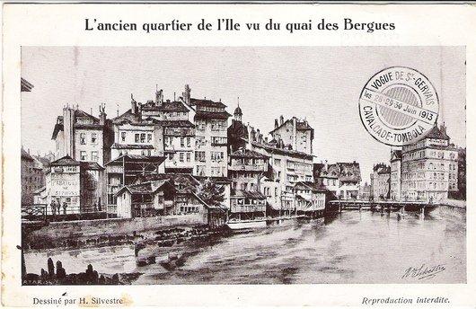 Quartier St-Gervais 5_358