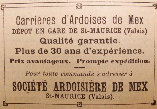 1893 MBcarr de Mex