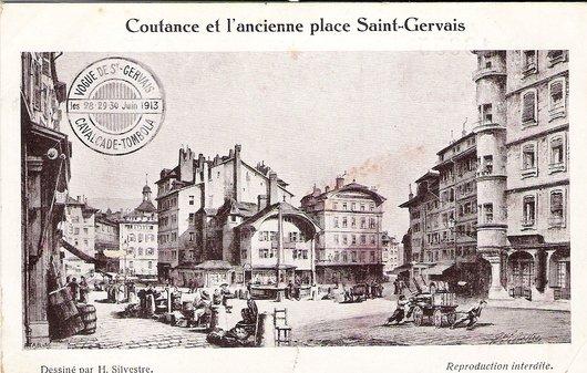 Quartier St-Gervais 2_355