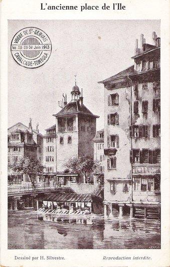 Quartier St-Gervais 4_357