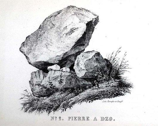 Monthey pierre a dzo