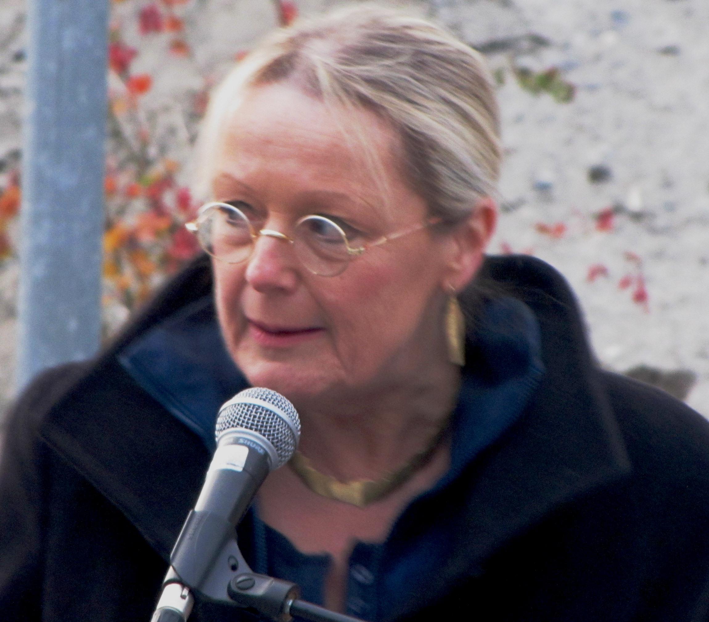 Centenaire Maurice Zermatten Françoise Berclaz