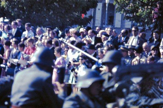 Ouchy public 1967