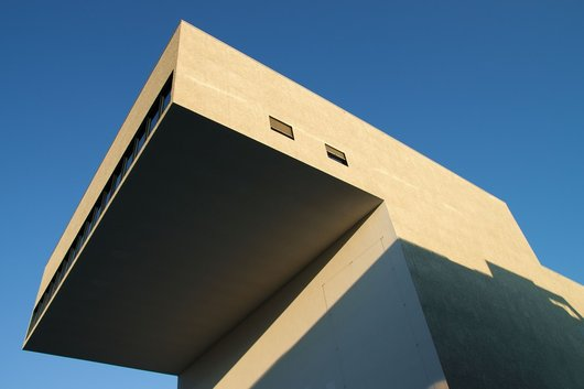 Fribourg / Théâtre Equilibre