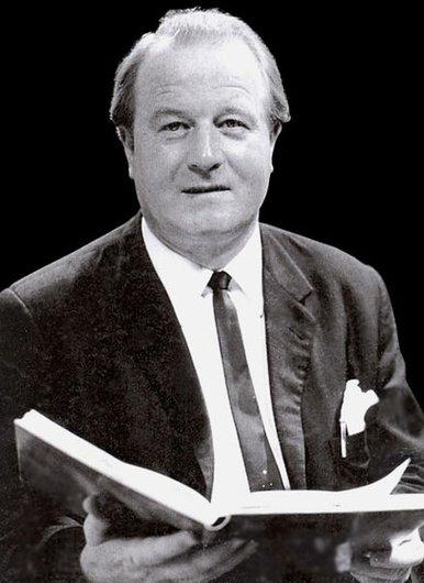 Charles Jauquier