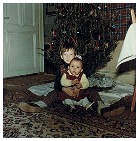 Noël 1967