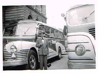 Albert et le car_515