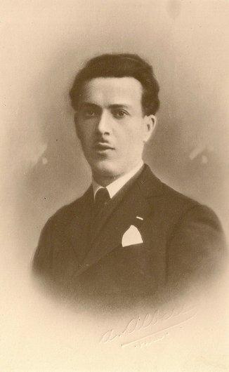 Henri Quatrevaux