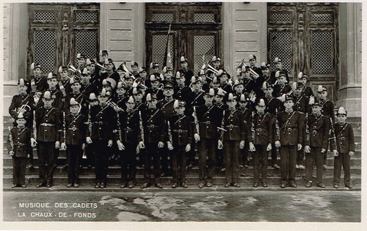 Musique des Cadets_528