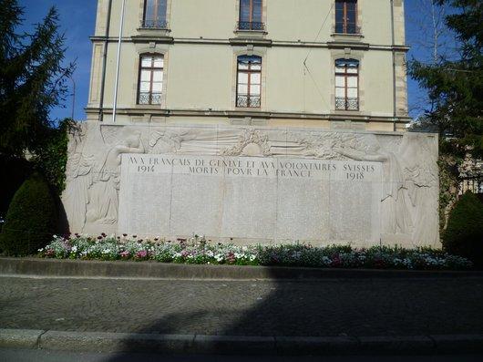 Monument aux Morts_547