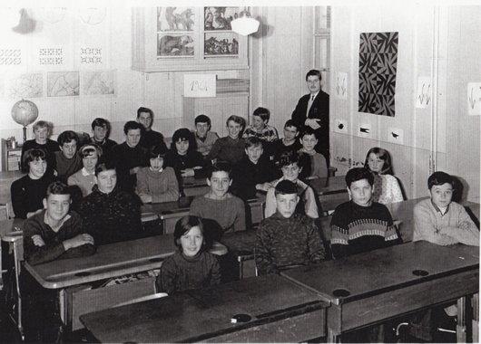 Ecole Lignières2