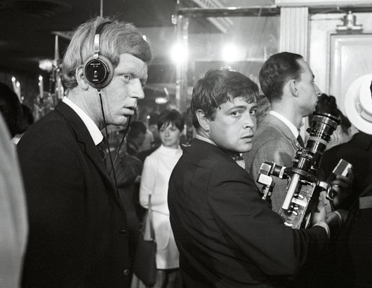 "CSV - ""La dernière campagne de Robert Kennedy"" 3"