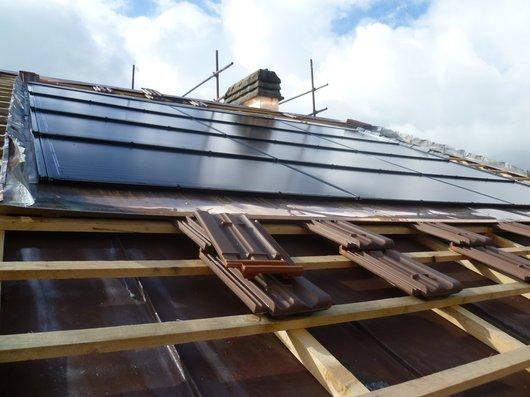 Panneaux photovoltaïques_572