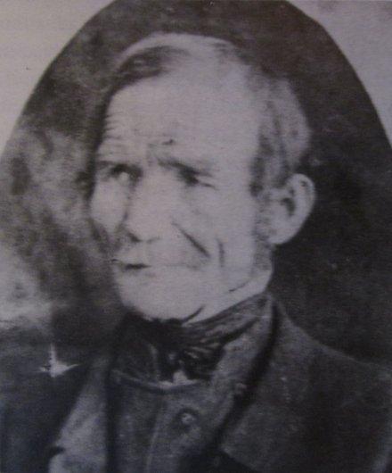 Pierre Benoît Bagnoud