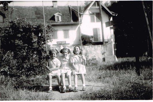 Les 3 soeurs_584