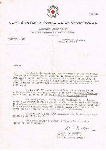 Lettre de la Croix-Rouge_591