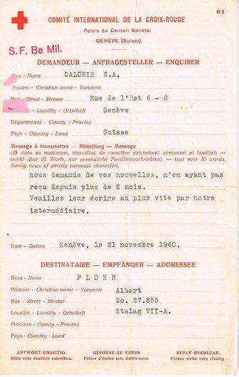 Croix-Rouge_formulaire_590