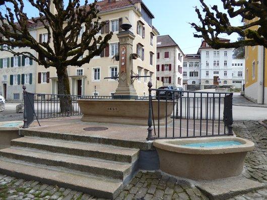 Fontaine du Quartier Neuf_600