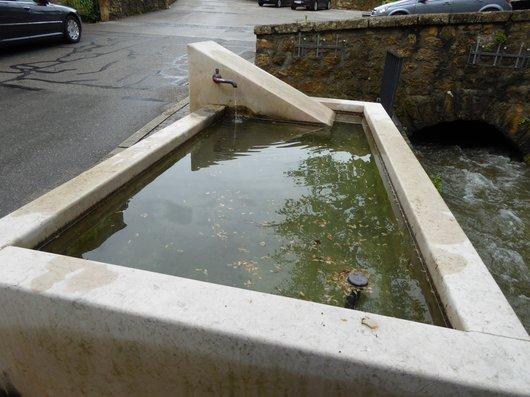 Fontaine du Bas de Creuze_611