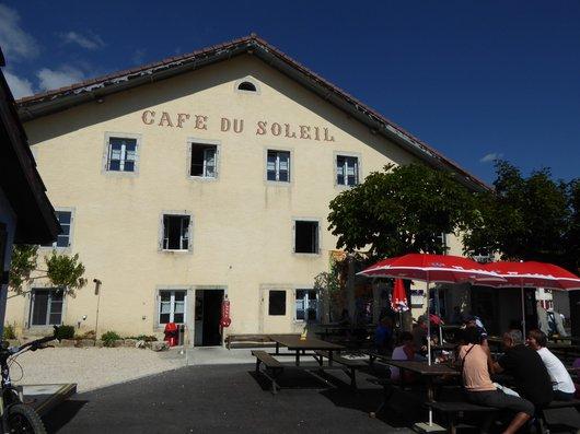 Café du Soleil_Saignelégier_622