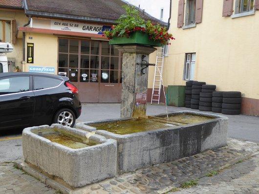 Place de la Fontaine_Aigle_635
