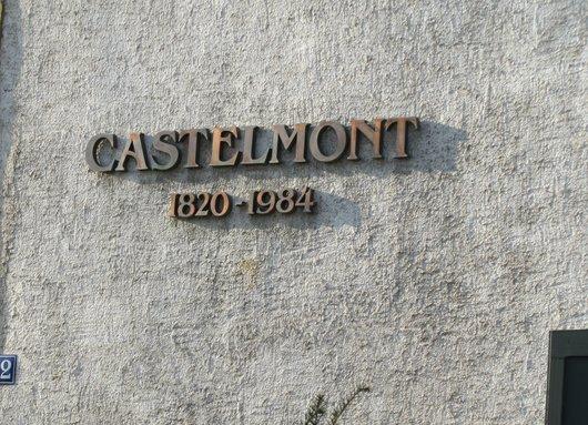 Prilly Castelmont