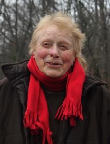 3......JacquelineThevoz-60 ans