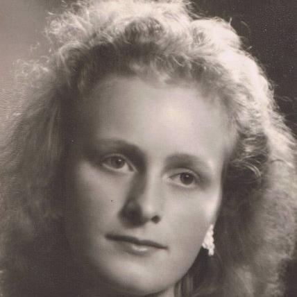 Jacqueline Thévoz musicienne, danseuse, écrivain...