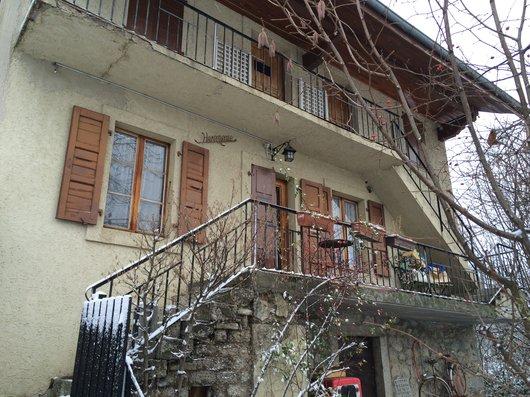 4     La maison de Jacqueline. 1jpg
