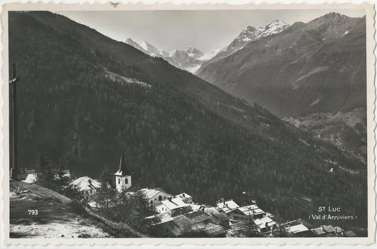 St-Luc 1939