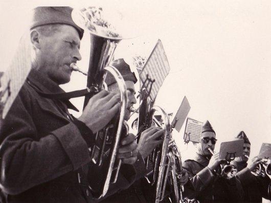 Mobilisation Châtel-Saint-Denis