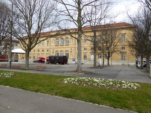 Le collège Latin_658