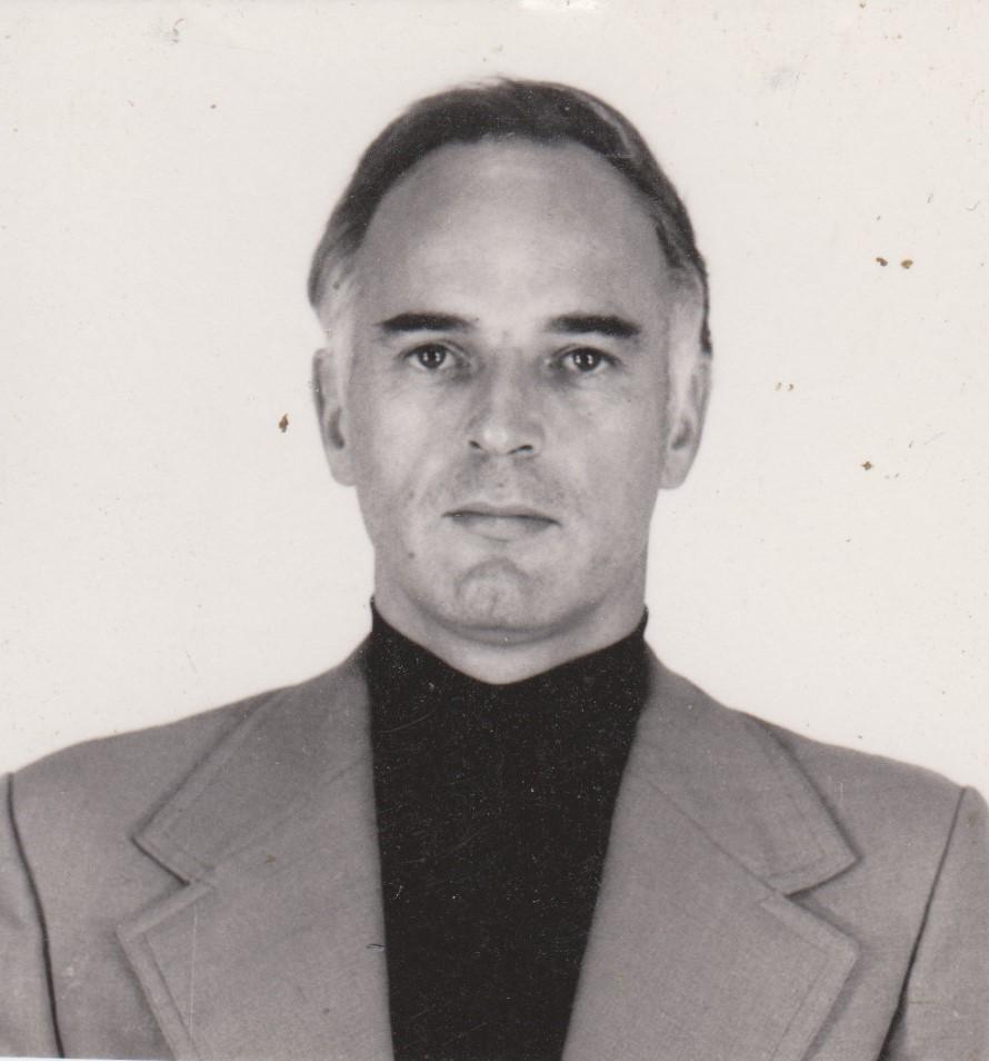 Gabriel carron- photo carte d'identité